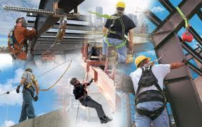 fall_protection_collage
