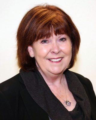 Debbie Hunsaker