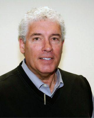 Jim McGurk