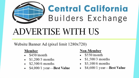 Advertise with Us (Website Version)1