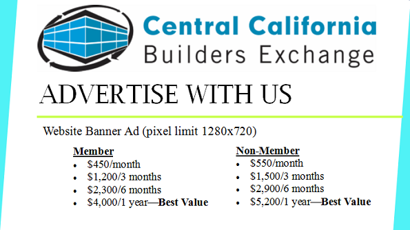 Advertise With Us PNG