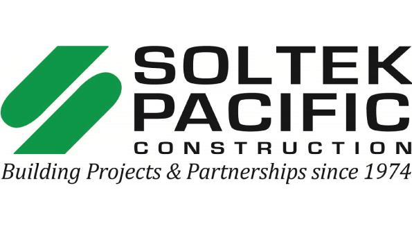 Soltek-Logo
