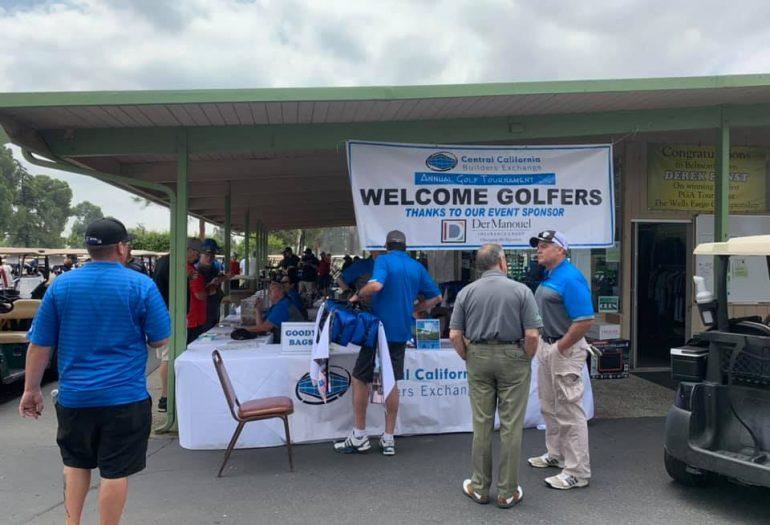 2019 Golf 3
