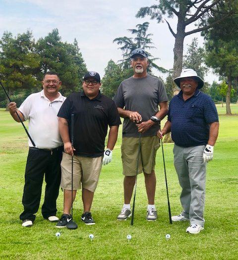 Golf 2019 15