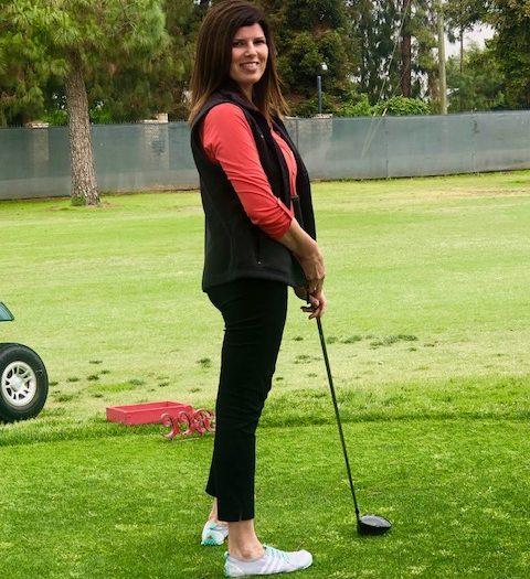 Golf 2019 20