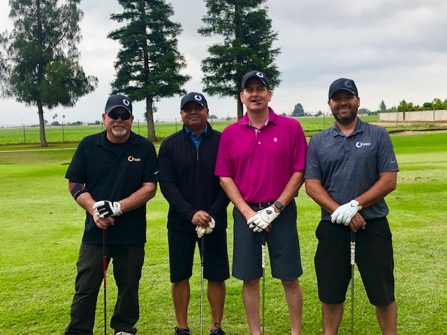 Golf 2019 21