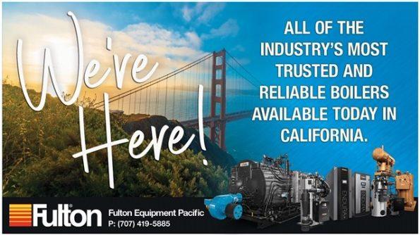 Fulton Website Ad