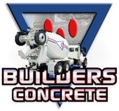 Builders Concrete