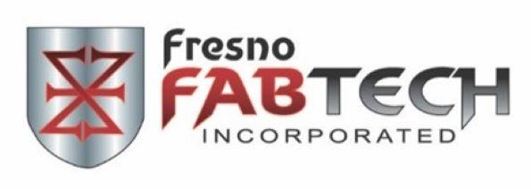 Fresno Fab-Tech