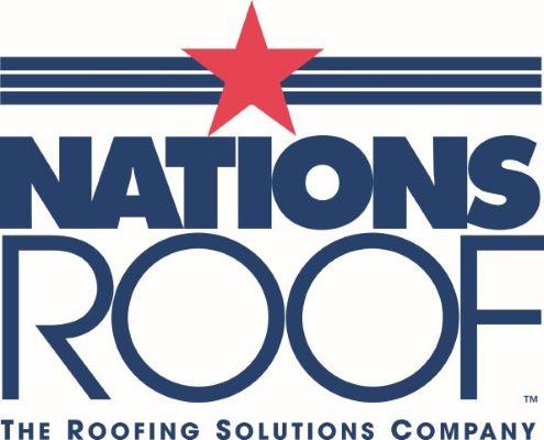 Nations Roof Logo w tagline CMYK 2.8.2016-300 dpi (003)