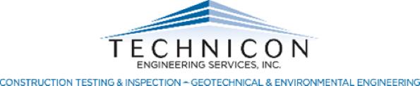 Technicon