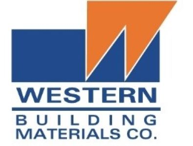 Western Building Materials